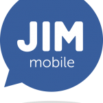 Jim Mobile Herlaadkaarten